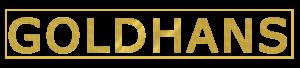 Goldhans Logo